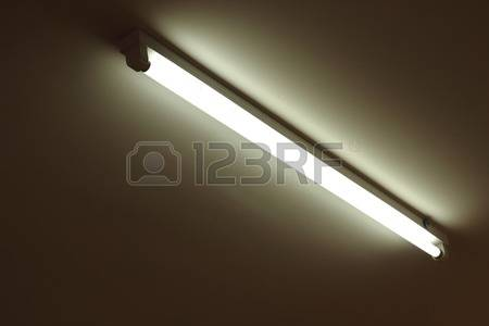 410 Led Neon Tube Stock Vector Illustration And Royalty Free Led.