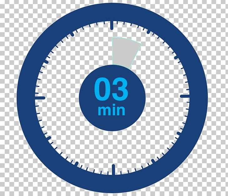 Logo Minute JPEG 0 Advertising PNG, Clipart, 2018.