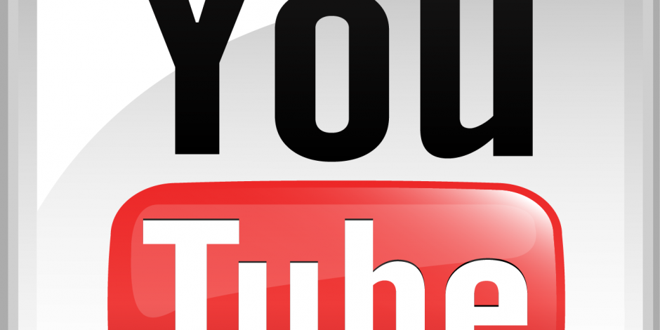 YouTube ad revenue surge: Industry reaction from Carat.