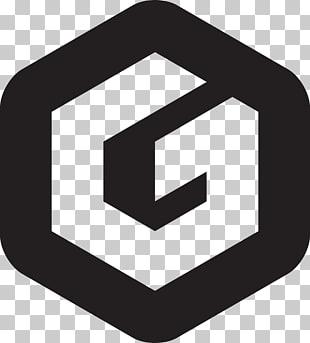 10 demandside Platform PNG cliparts for free download.