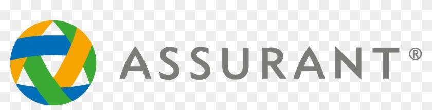 Assurant Logo.