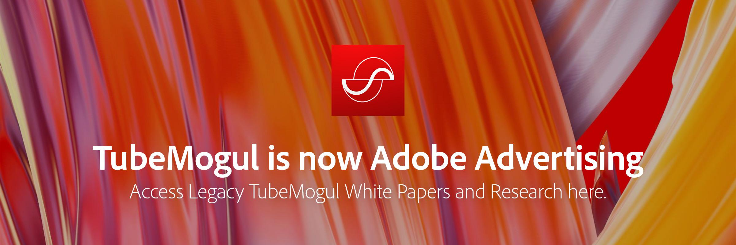 Adobe Advertising Cloud.