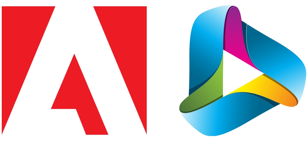 TubeMogul Acquisition of Adobe Finally Complete.