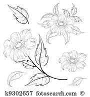 Tuberous Illustrations and Stock Art. 37 tuberous illustration and.