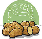 Tubers Clipart and Illustration. 3,712 tubers clip art vector EPS.