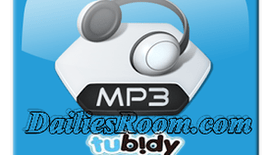 Download New Mp3 Gospel Songs From TUBIDY.
