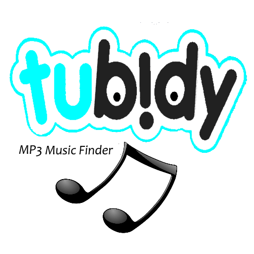 Tubidy Mobile Mp3 Video Search Engine — Steemit.