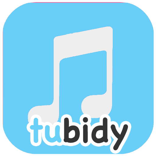 Tubidy Mp3 Downloader 1.0.9 Apk (Android 4.0.x.