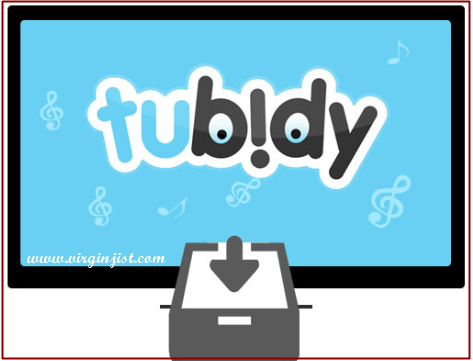 Tubidy Music Download on www.tubidy.mobi.