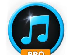 Tubidy+MP3.