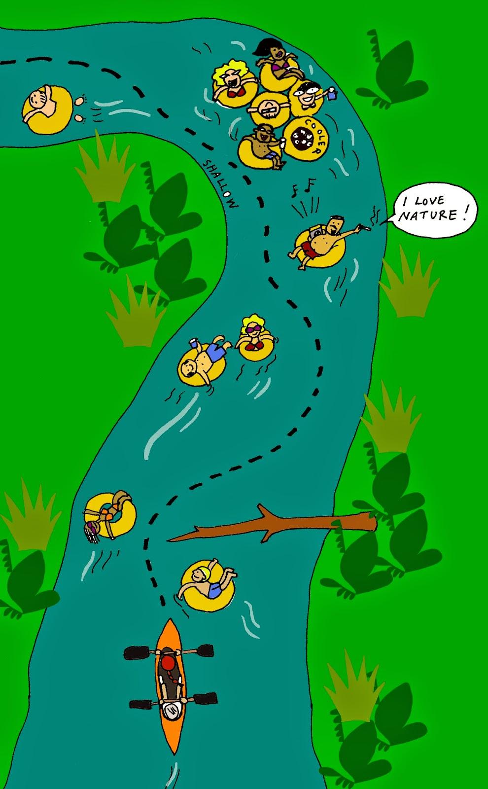 Free Tubing Cliparts, Download Free Clip Art, Free Clip Art.