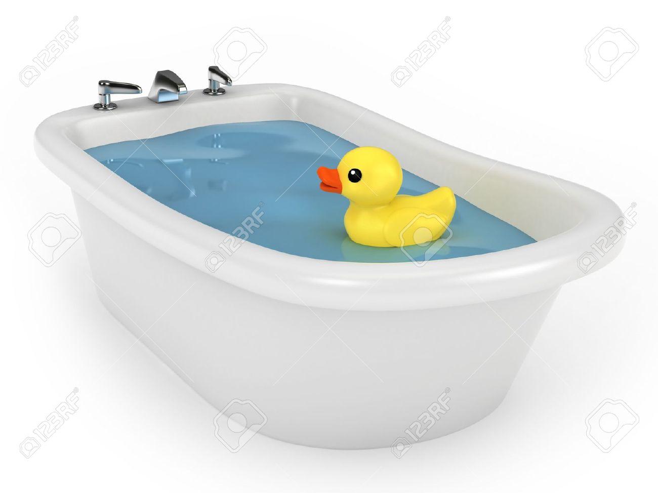 baby bathtub clipart clipground bath clipart free bath clipart free
