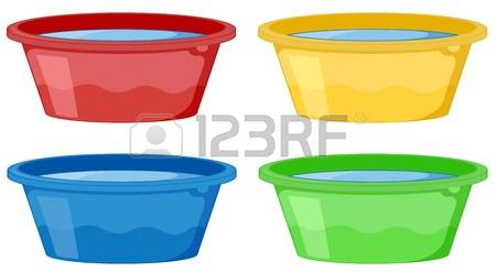 5,850 Tub Cliparts, Stock Vector And Royalty Free Tub Illustrations.