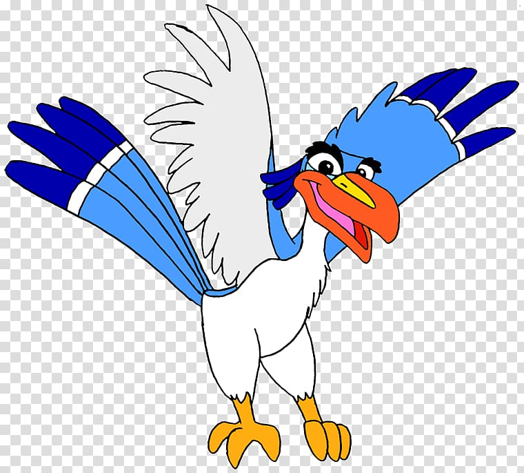 Hornbill transparent background PNG cliparts free download.