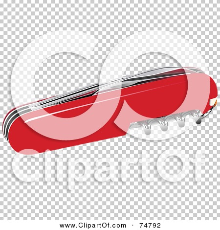 Tucked Away Clipart 20 Free Cliparts Download Images On