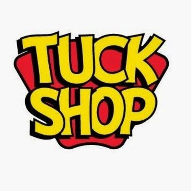 tuckshop #open #tonight guys. #bring your 1 for a drink and.