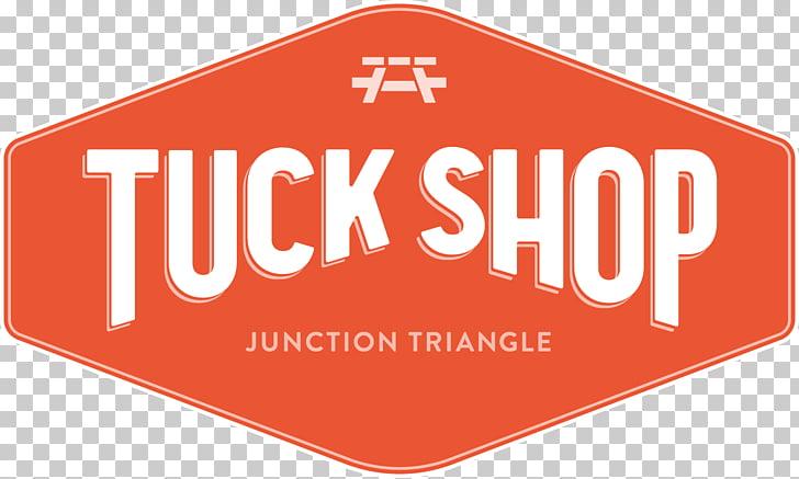 TuckShop Kitchen.