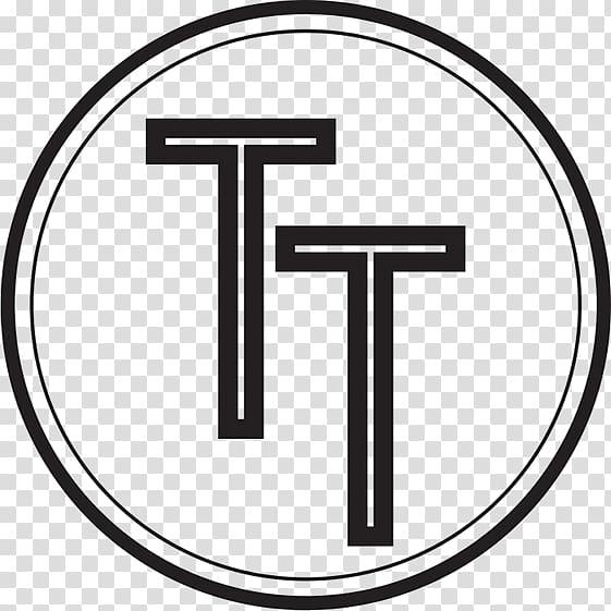 Logo Retail design Design studio Ternary Tuckshop, design.