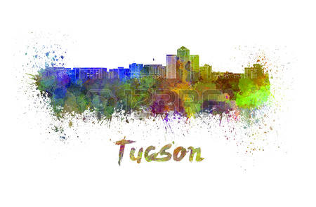 248 Tucson Stock Illustrations, Cliparts And Royalty Free Tucson.