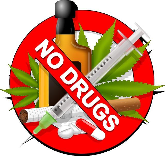 Rehab for drug addiction Tucumcari.