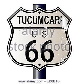 Tucumcari Stock Photos & Tucumcari Stock Images.