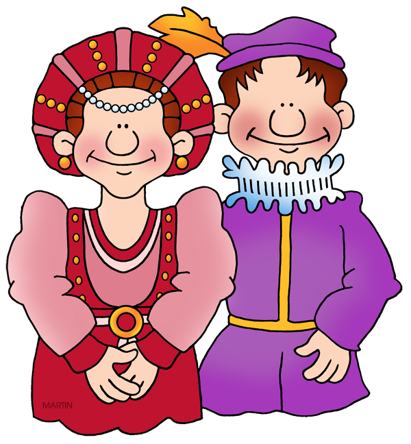 Tudor clipart 20 free Cliparts | Download images on ...