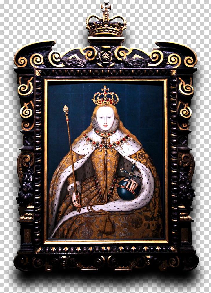 England The life of Elizabeth I Elizabethan era Tudor period.