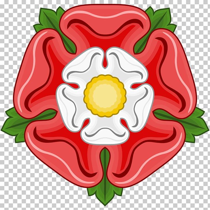 England Tudor period Wars of the Roses The House of Tudor.