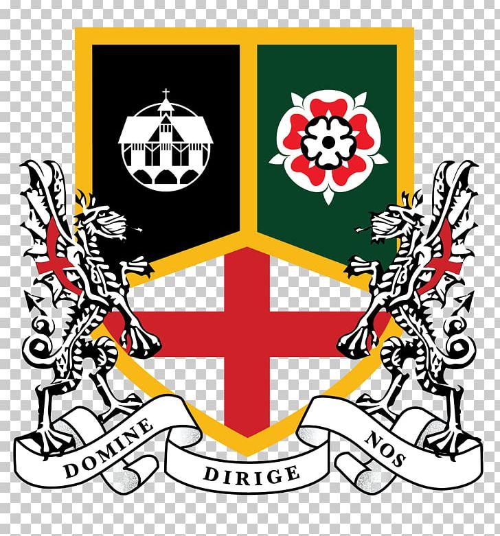 Robert Smyth Academy Tudor Grange Academy PNG, Clipart.