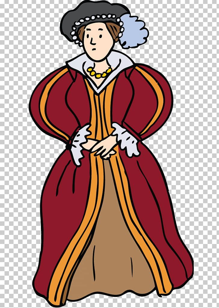 Henry VIII The Tudors PNG, Clipart, Anne Boleyn, Art.