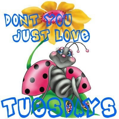 Good morning tuesday images on happy tuesday quotes clip art.