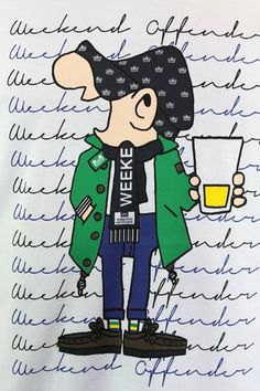 14 Best Andy Capp images.