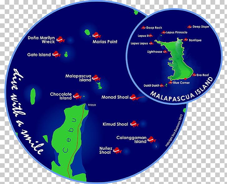 Menjangan Island Buena Vida Resort & Spa Nusa Penida Bali.
