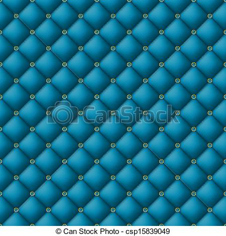 Button tufted Stock Illustrations. 183 Button tufted clip art.