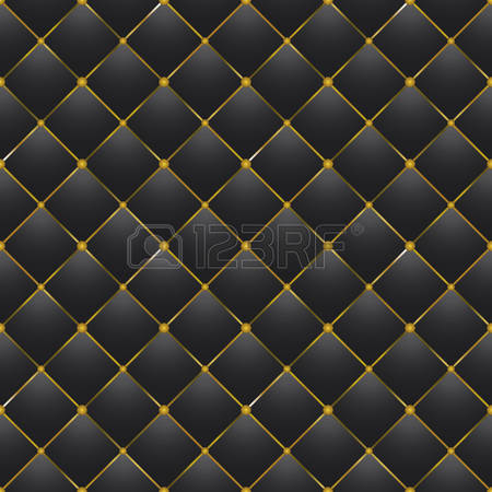 268 Tufted Stock Vector Illustration And Royalty Free Tufted Clipart.