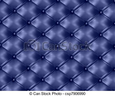 Tufted Clip Art and Stock Illustrations. 799 Tufted EPS.