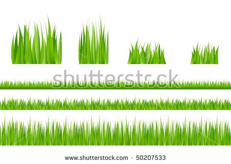Grass Stock Photos, Royalty.