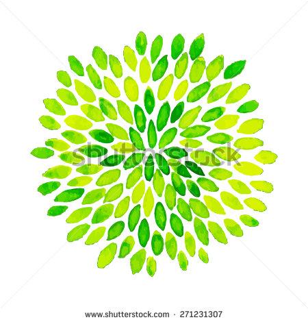Grass Leaf Stock Photos, Royalty.