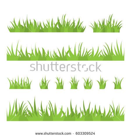 """green Tuft"" Stock snímky, snímky pro členy zdarma a."