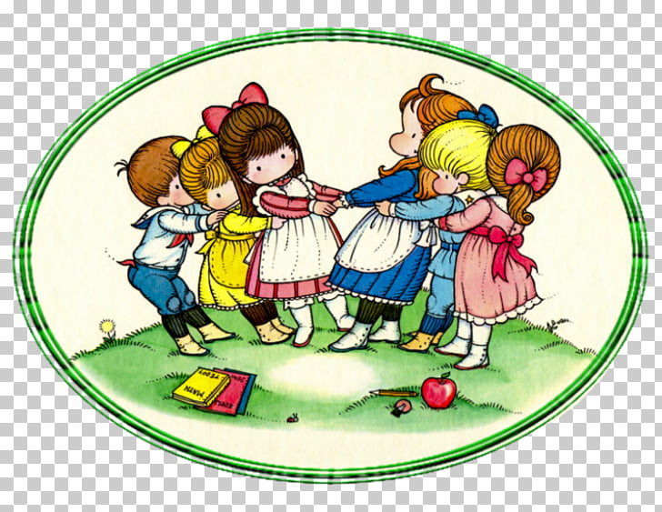 Character Recreation , tug of war PNG clipart.