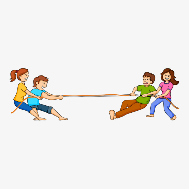 Tug Of War Rope PNG Transparent Tug Of War Rope.PNG Images.