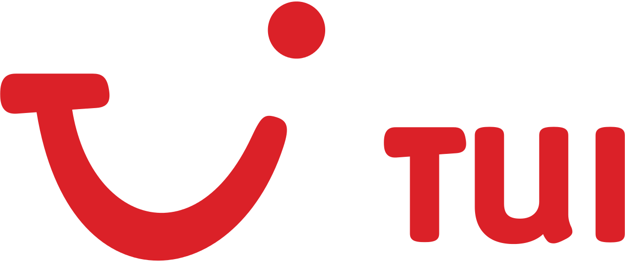 File:TUI.svg.