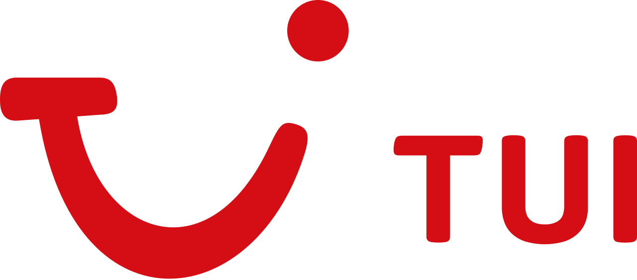 File:TUI Logo 2016.svg.