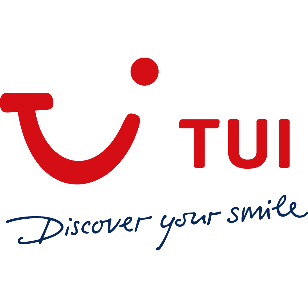TUI offers, TUI deals and TUI discounts.