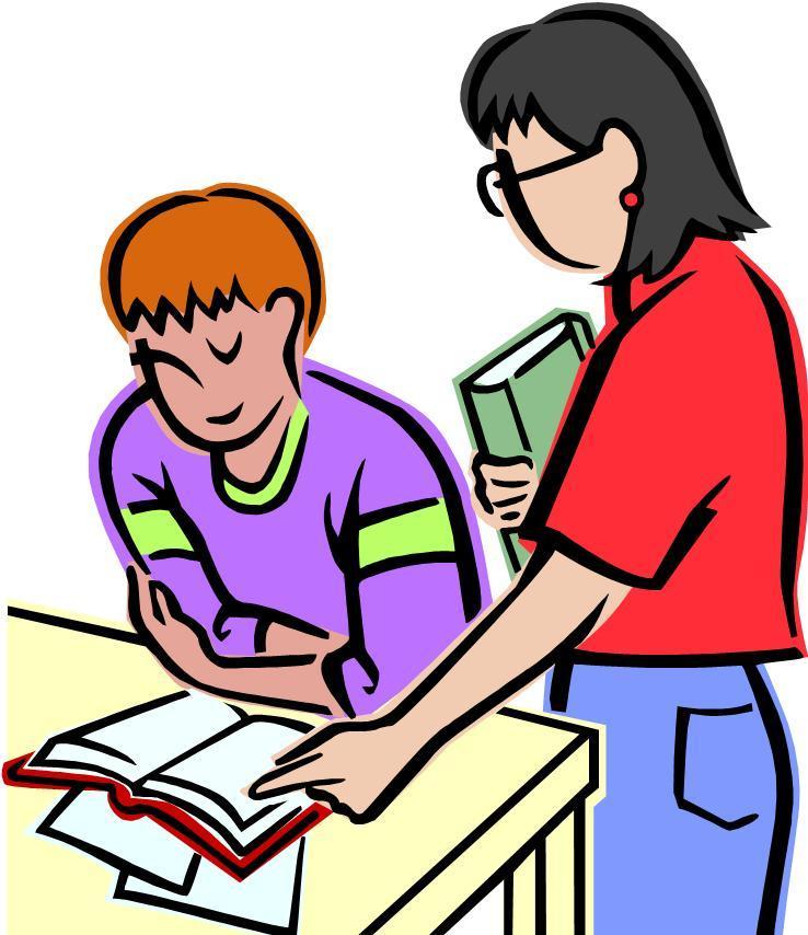 Private tuition clipart 2 » Clipart Portal.