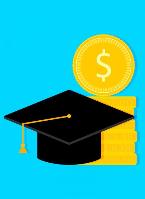 Tuition fee free policy clipart clipart images gallery for.