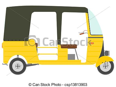 Tuktuk Stock Illustration Images. 156 Tuktuk illustrations.