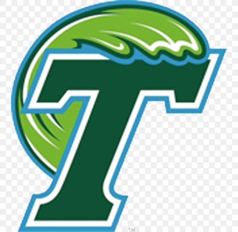 Tulane Green Wave Football Tulane University Tulane Green.