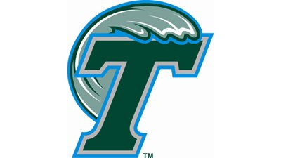 Andrew Allegretta Named Voice of the Tulane Green Wave.