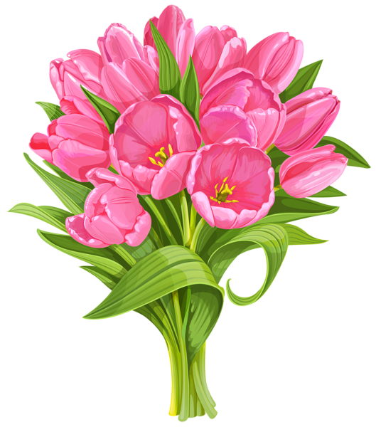 single flower in vase painting with Tulip Bouquet Clipart on Recycling Awareness Posters C aign moreover Flower preservation furthermore Pink Large Rose and  Rose Bud   Clipart in addition Diy Garden Pots Decoration Ideas moreover 5962615kd26da7b4.